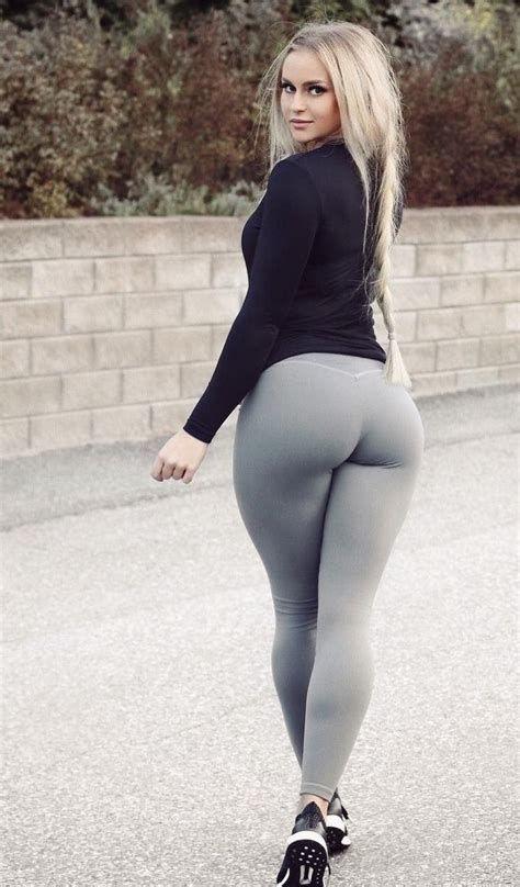 Sexy Big Ass Latina Teen