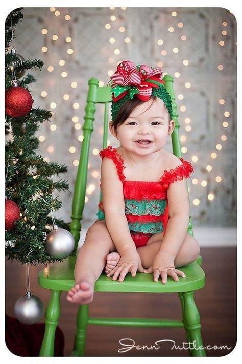 100 Christmas Idea Christmas Photography Christmas Photoshoot Christmas Photos