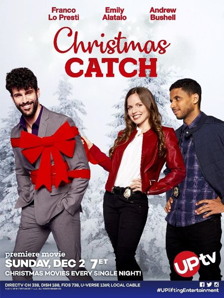 Its A Wonderful Movie Your Guide To Family And Christmas Movies On Tv Christmas Catch An U Christmas Movies On Tv Christmas Movies Hallmark Movies Romance