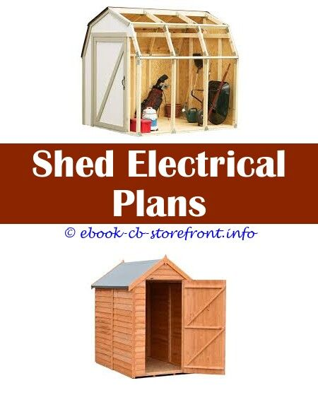 9 Simple And Stylish Tips And Tricks Pole Shed Building Cow Shed Plan Layout Shed Building Gympie Garden Shed Plans 10 X 14 Shed Building Gympie
