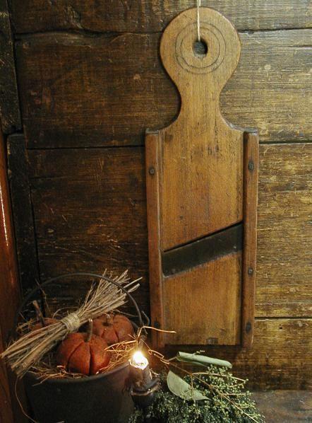 primitive slaw cutter | 159 Antique 1800s Primitive Slaw