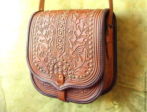 5427db3a53e3 Женские сумки ручной работы. Ярмарка Мастеров - ручная работа. Купить сумка  кожаная сумка кожанная сумка кожа натуральная сумка. Handmade.