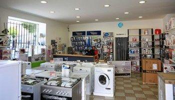 Cherche Des Commerciaux Home Appliances Laundry Machine Site