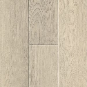 3 1 4 Wide 6 5mm Thick 60 Long Boards Float Installation Wpc Classic Gray Color Lifetime Residential Waterproof Vinyl Plank Flooring Grey Flooring Best Flooring