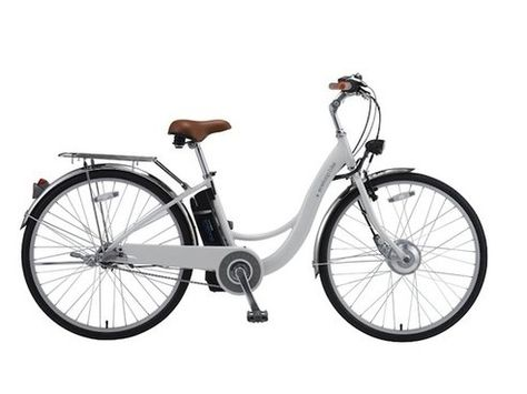 Hilly San Francisco To Get Shared Electric Bikes Bike Share