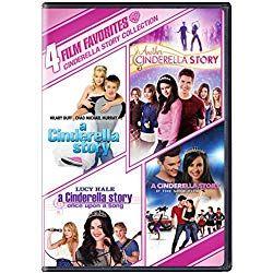 A Cinderella Story Christmas Wish New Clips Photos In 2020 A Cinderella Story Cinderella Story Movies Cinderella Movie