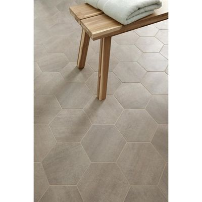 Stainmaster Stainmaster 1 Piece 7 3 4 In X 9 In Groutable Metropolis Peel And Stick Stone Luxury Residentia Vinyl Tile Bathroom Groutable Vinyl Tile Vinyl Tile