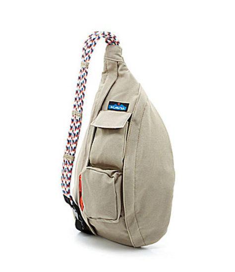 kavu messenger bag