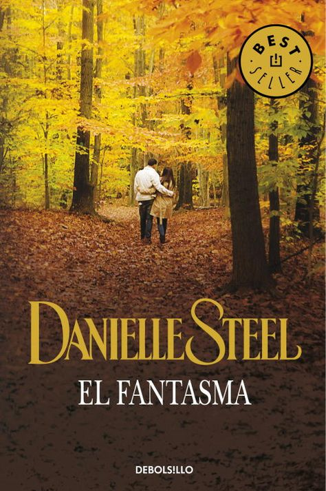 Datoslibro El Fantasma Es Una Obra De Danielle Steel La Cual Gira En Torno A Charles Un Arquitecto Danielle Steel Descargar Libros En Pdf Novelas Romanticas