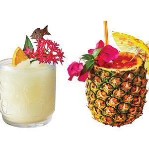 20 Tiki Drinks You Ve Got To Try Before You Die Tiki Drinks