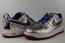 Nike Air Force 1 Premium Lebron Jam | Nike air force
