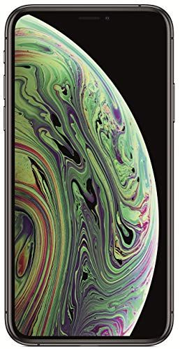 Apple Iphone Xs Space Grey 4gb Ram 256gb Storage Iphone Wallpaper Planets Original Iphone Wallpaper Iphone Wallpaper Images