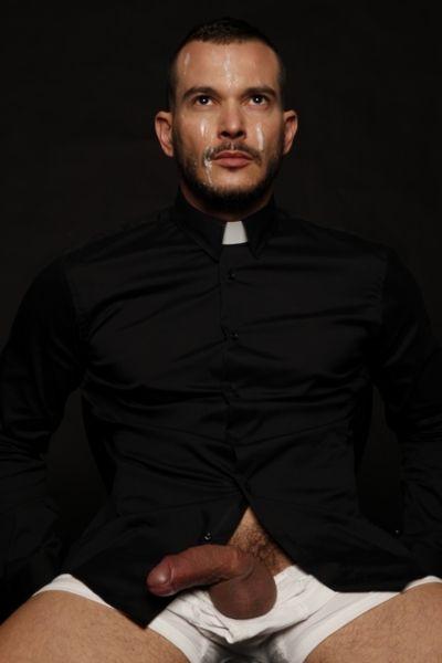 Female Masturbation God Christian