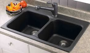 Image Result For Kitchen Sink Price List In Kerala Drop In Kitchen Sink Porcelain Kitchen Sink Black Kitchen Sink