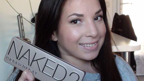 Ma Palette | Maquillage, Palette maquillage et Makeup