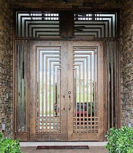 Simple Iron Door Design 50 Ideas Iron Door Design Door Design Main Door Design