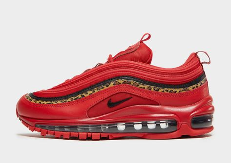 273 beste afbeeldingen van Nike air max 1 Schoenen, Nike