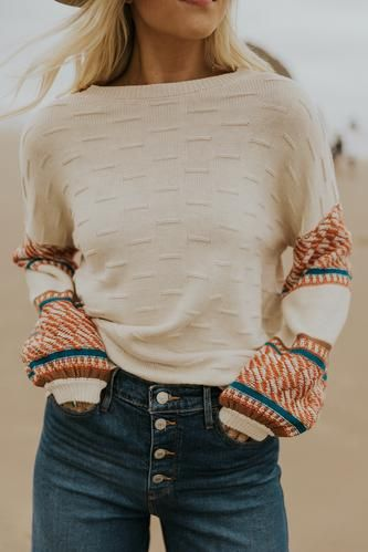 Modest Fall Clothing for Women   ROOLEE