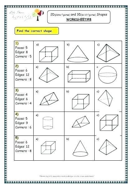 25 Trigonometry Questions Year 9 Geometry Worksheets 3rd Grade