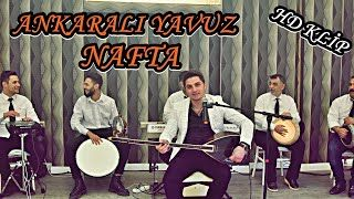 Ankarali Yavuz Nafta Mp3 Indir Ankaraliyavuz Nafta Yeni Muzik Insan Muzik