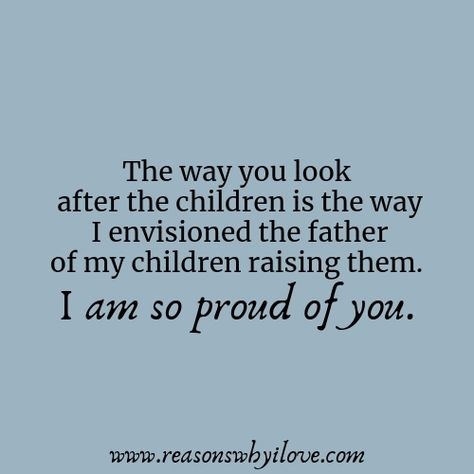 List Of Pinterest Proud Of My Husband Quotes Marriage Life Pictures