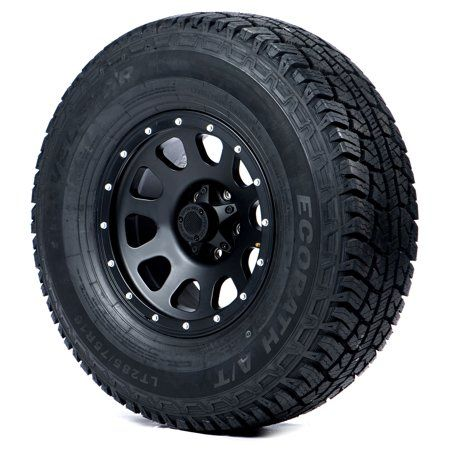 Auto Tires All Terrain Tyres All Season Tyres Tired