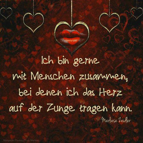Ich auch. Unsere Herzen sind eins. Stimmt's Daizo? :)