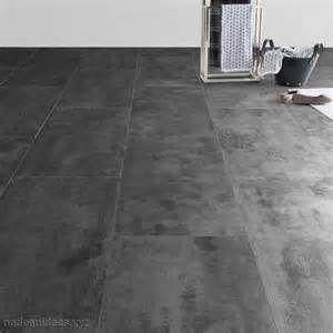Meuble Salle De Bain Pas Cher Brico Depot 3 Sol Lino Pour Salle De Bain Peinture Faience Salle De Bain Flooring Tile Floor
