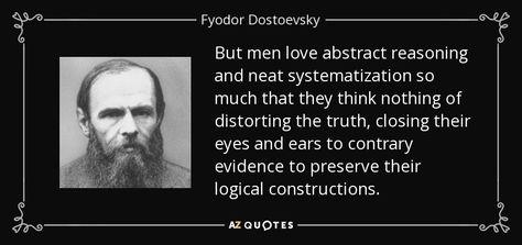 Top quotes by Fyodor Dostoevsky-https://s-media-cache-ak0.pinimg.com/474x/a6/d8/15/a6d815ff9c5d17a9c65153b0d9cd970d.jpg