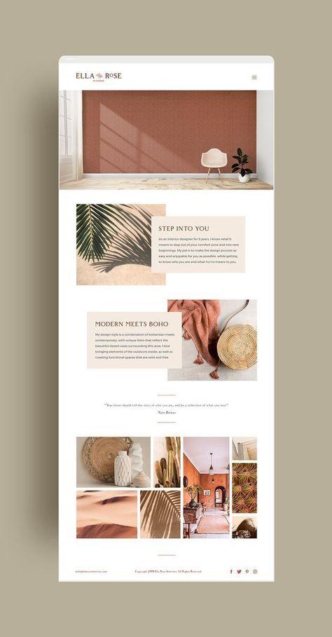 Custom Branding and Website Design | Assimilation Designs