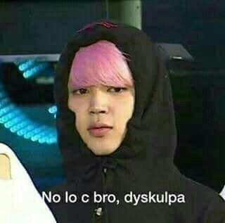 Memes De Bts Terminada Memes Nuevos Memes Y Bts Memes Caras