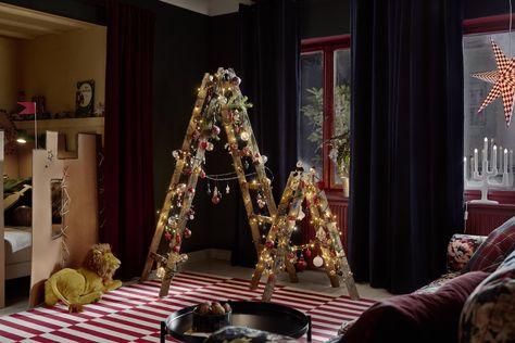 a2eee3162f7c5a Möbel   Einrichtungsideen für dein Zuhause