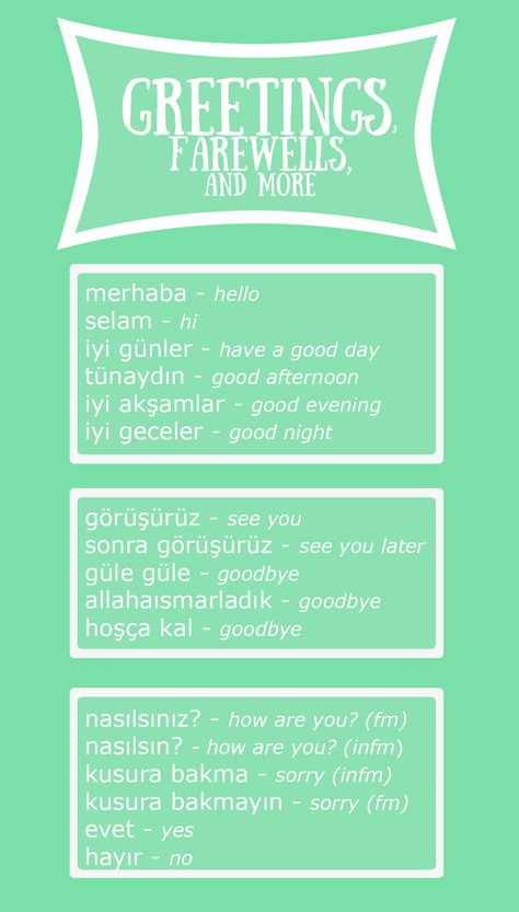 173 best Turkish images on Pinterest Languages, Turkish language - church bylaws template