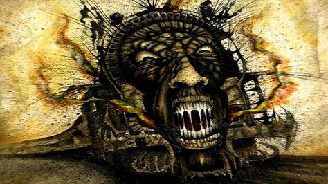 DISTN - Locomotive [Hackler & Kuch Remix]   Remix, Techno ...