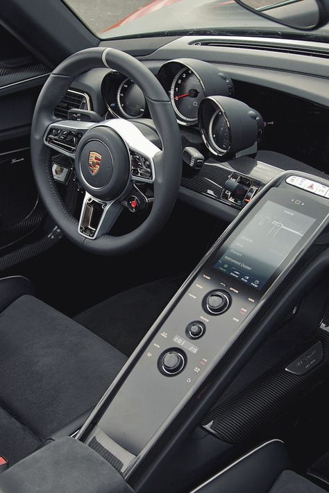 faze rug car interior. 2014 land rover range long-wheelbase autobiography black | luxury cars pinterest rovers, rovers and ranges faze rug car interior