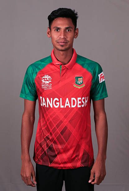 Twenty20 World Cup Bangladesh Headshots Photos And Premium High Res Pictures Bangladesh World Cup Headshots