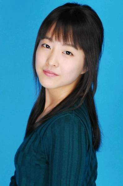 Park Bo-young (박보영) - Picture @ HanCinema :: The Korean