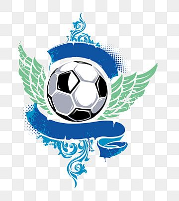 2018 World Cup Football Match Russia World Cup Student Movement Football Play Football Athlete Png And Vector With Transparent Background For Free Download Football Tournament Russia World Cup World Football