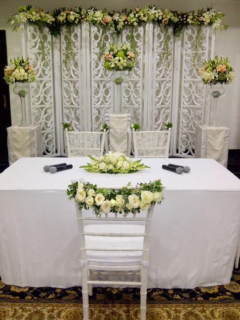 29 best simple walimah images on pinterest indonesia wedding 29 best simple walimah images on pinterest indonesia wedding decor and wedding decorations junglespirit Choice Image