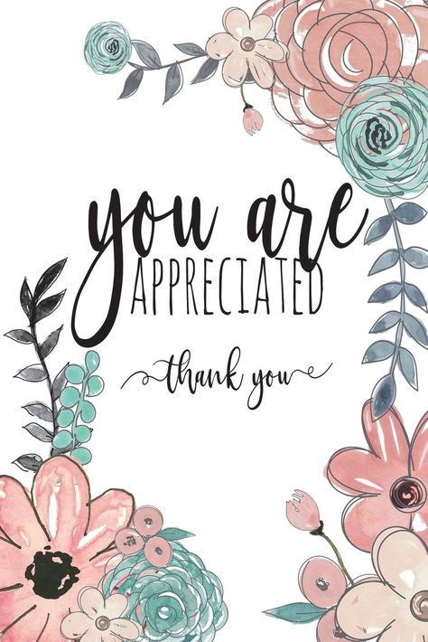Thank You Quotes, Thank You Gifts, Thank You Cards, Employee Appreciation Gifts, Appreciation Quotes, Body Shop At Home, The Body Shop, Farmasi Cosmetics, Team Motivation