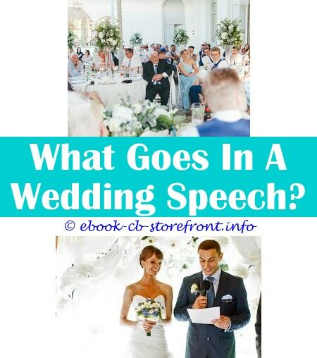 5 Stupefying Useful Tips 25th Wedding Anniversary Speech For Sister Wedding Speech Ideas For Cousin Wedding Speech Bride Template Wedding Speech Ideas For Cous