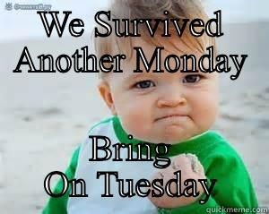 100 Funny Tuesday Memes Pictures Images For Motivation Tuesday Quotes Good Morning Happy Tuesday Pictures Happy Tuesday Quotes