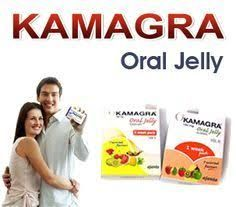 How much is kamagra