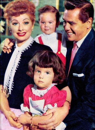 Lucille Ball Net Worth 2018 I 3 Lucy Pinterest Love Lucy