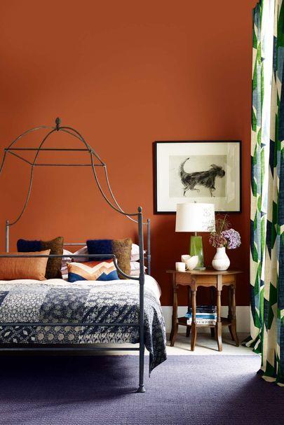 41 Terracotta Ideas Terracotta Design Interior