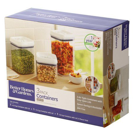 a6e0ef343ce67cf296fdbc476af804db - Better Homes And Gardens Flip Tite Nesting Containers 6 Piece