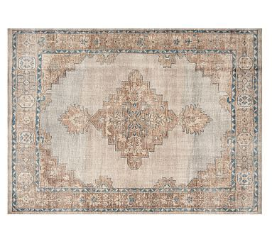 Finn Hand Knotted Rug Hand Knotted Rugs Rugs Persian Style Rug