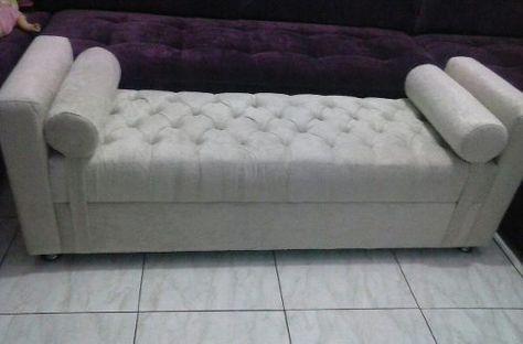 Pin De Momar Gueye Em Meubles Design De Sofa Cabeceira De Cama