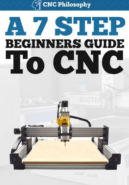 26 Cnc Ideas In 2021 Cnc Diy Cnc Cnc Projects