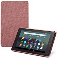 Fire 7 Tablet Case Compatible With 9th Generation 2019 Release Plum In 2020 Tablet Tablet Case Fire Tablet